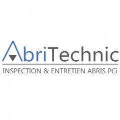 Abri_technic_site.jpg