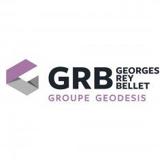 GRB_site.jpg