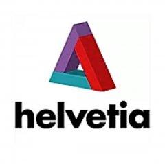 Helvetia_site.jpg