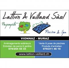 Lattion_Veillard_site.jpg