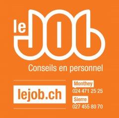 LeJob_site.jpg