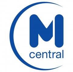MCentral_site.jpg