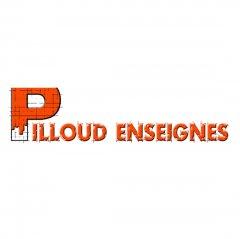 Pilloud_site.jpg