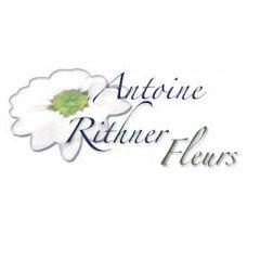 Rithner_Fleurs_site.jpg