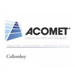 acomet_site.jpg