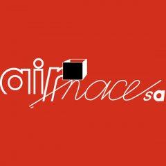 airnace_site2.jpg