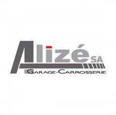 alize_site.jpg