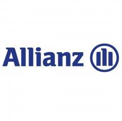 allianz_site.jpg