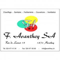avanthay_site.jpg
