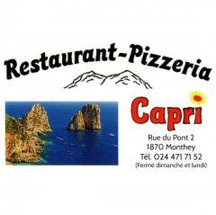 capri_site.jpg