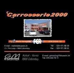 carrosserie2000_site.jpg