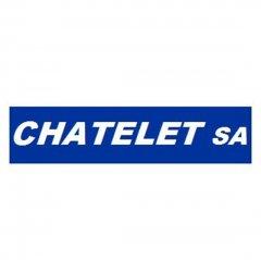 chatelet_site.jpg