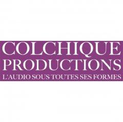 colchique_site.jpg