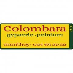 colombara_site.jpg