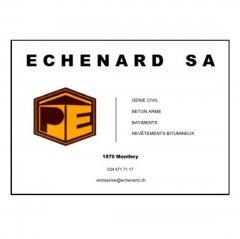 echenard_site.jpg