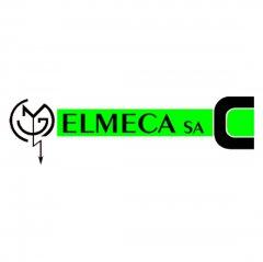 elmeca_site.jpg