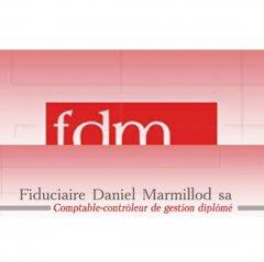 fiduciaire_marmillod_site.jpg