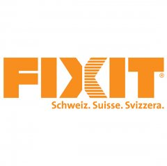 fixit_site.jpg