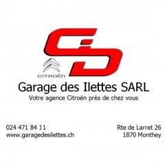 garage_ilettes_site.jpg