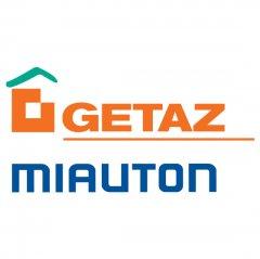 getaz_miauton_site.jpg