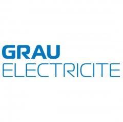grauelectricite_site.jpg