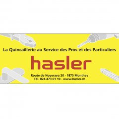hasler_site.jpg