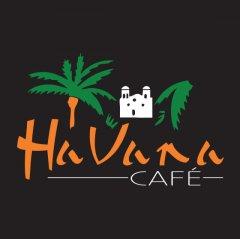 havana_site.jpg