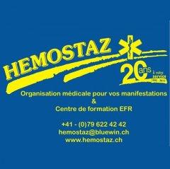hemostaz_site.jpg