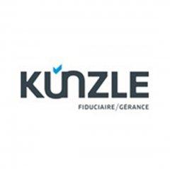 kunzle_site.jpg