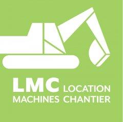 lmc_site.jpg