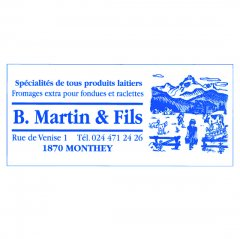 martin_site.jpg