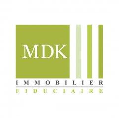 mdk_site.jpg