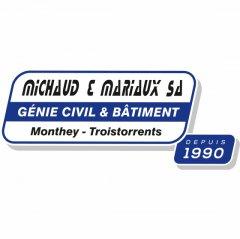 michaudmariaux_site.jpg