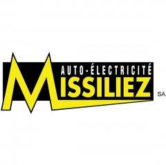 missiliez_site.jpg
