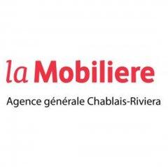 mobilire_site.jpg