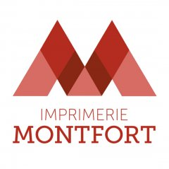 montfort_site.jpg