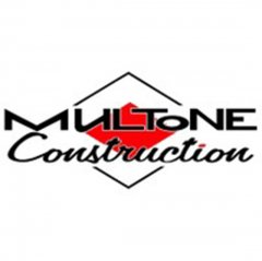 multone_constructions_site.jpg