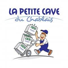 petite_cave_site.jpg
