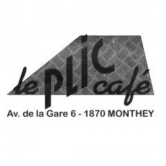 pliccafe_site.jpg
