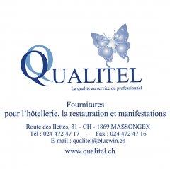 qualitel_site.jpg