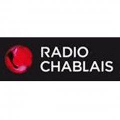 radiochablais_site.jpg