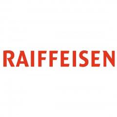 raiffeisen_site.jpg