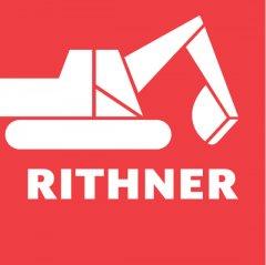 rithner_site.jpg