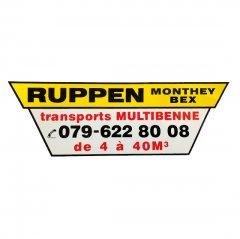 ruppen_site.jpg