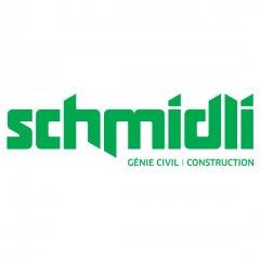 schmidli_site.jpg