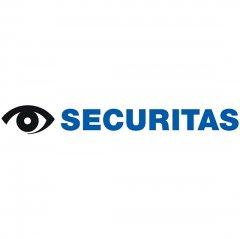 securitas_site.jpg