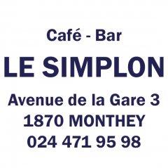 simplon_site.jpg