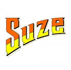 suze_site.jpg