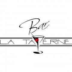 taverne_site.jpg