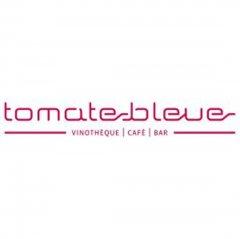 tomatebleue_site.jpg